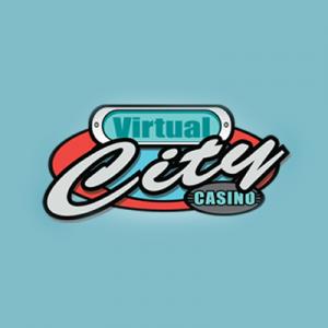 Thorough Virtual City Casino review