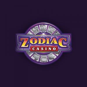 Thorough Zodiac Casino review